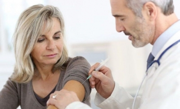 The flu: do you need to be vaccinated ?